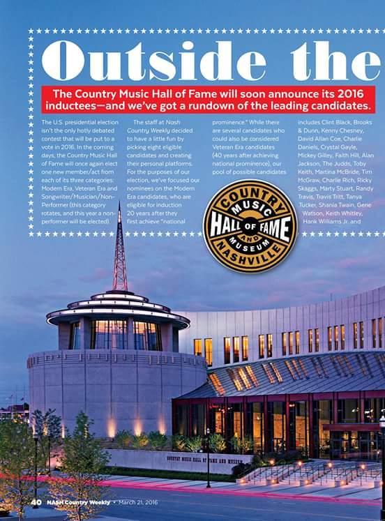 countryweekly032116-article1.JPG