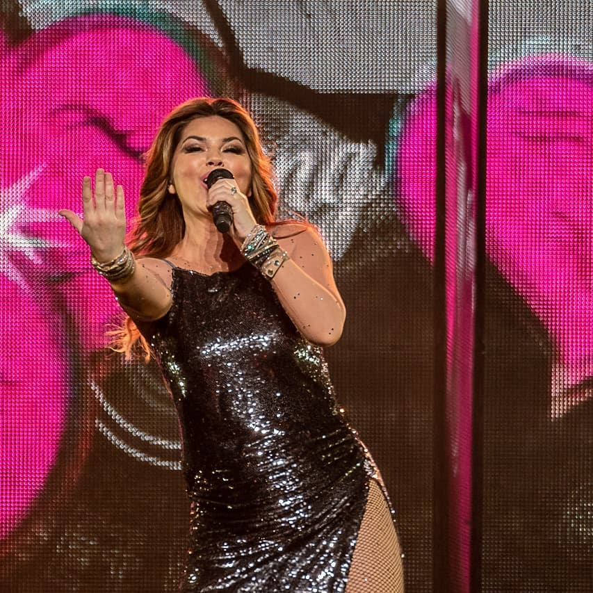 dd0098e4e6b8 1 2    Shania wraps up her 77-date NOW World Tour on Saturday
