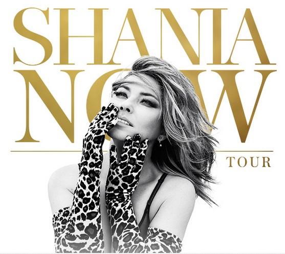 http://www.shaniasupersite.com/shania-nowtour-promo3.JPG