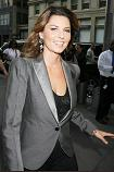 shania-oprah-own040810-hq6th.JPG