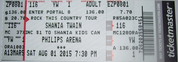 shania-rockthiscountrytour-ticket2a.JPG